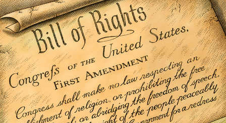 00_first-amendment-banner